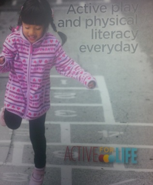 ActiveForLifePhysicalLiteracyPic