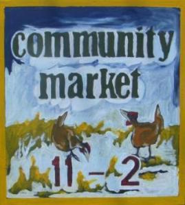 BaddeckCommunityMarket