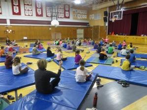 Baddeckkids yoga & bd 068
