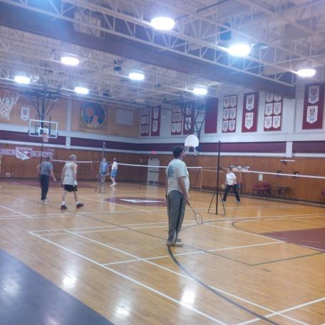 BadmintonBaddeckDec82014