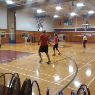 badmintonbaddeckprogramimg_20161024_195133