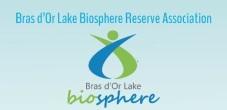 BiosphereReserveAGMJune192014