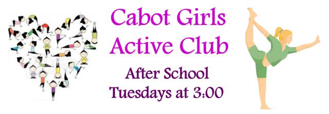 CabotGirlsAfterSchoolLogo