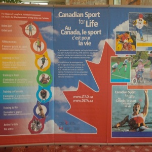 CanadianSport4LifeModel