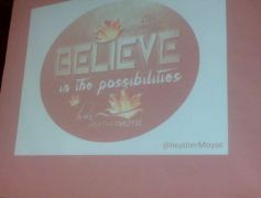 CelebrationBelieve