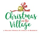 christmasinthevillagebaddeck2016