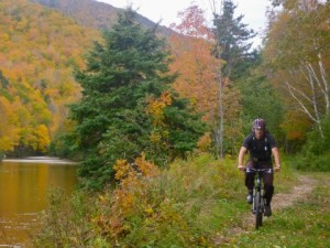 Clyburn-Valley-trail-bike-Ingonish-Cape-Breton-480x360