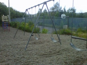 NorthRiverPlayground1