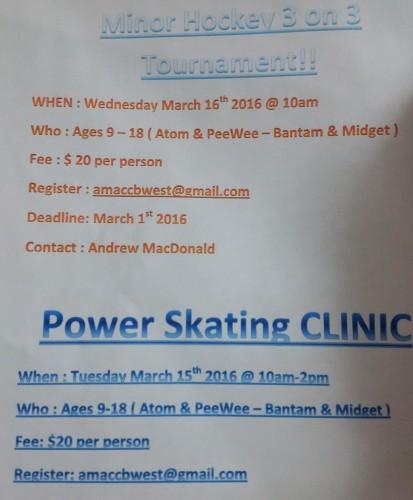 PowerSkatingClinic2016