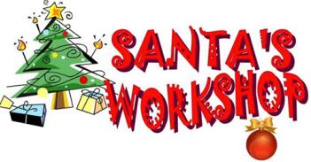 SantaWorkshopDec212014