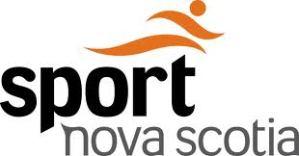 SportNSLogo