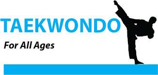 TaekwondoAllAgesLogo