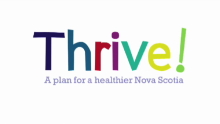 thrive_220x124_1
