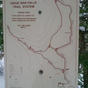 UisgeBanFalls(Jan112014C