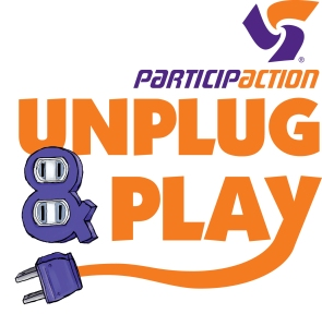 UnplugandPlayParticipaction2014