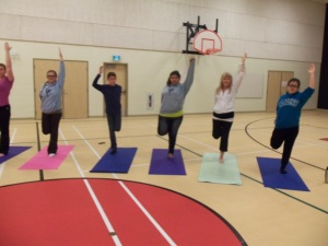 WagmatcookYoga2June2014