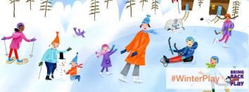 WinterPlayLogo