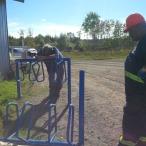 BikeRacks3