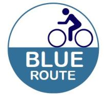 blue_route_bttn