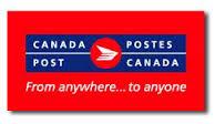 CanadaPost
