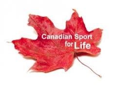 CanadianSportForLifeLogo