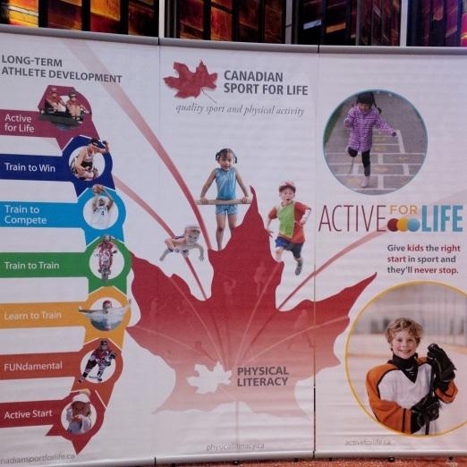 CanadianSportforLifeLogo1