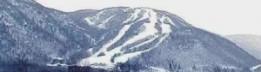 cropped-ski-hill-1-300x211.jpg