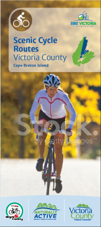 CyclingBikeVictoriaCover