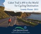 CyclingCabotTrailLonelyPlanet2011