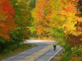 CyclingFallVictoriaCounty2015