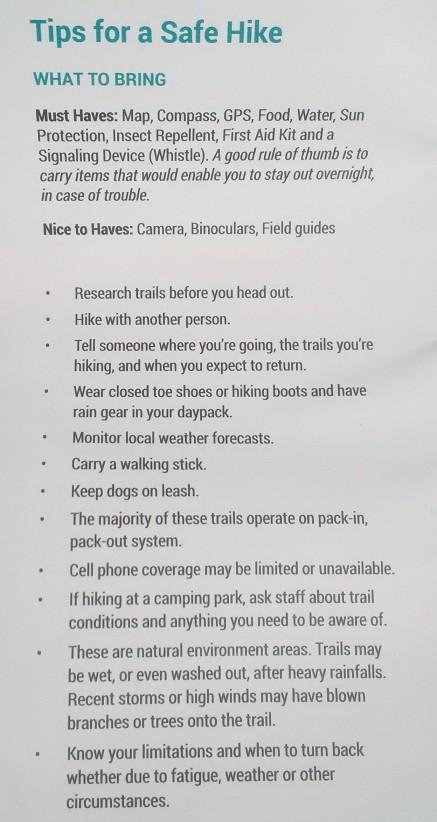 HikingSafelyTips2016