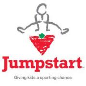 JumpstartLogo