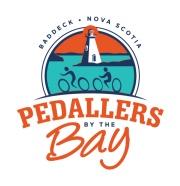 PedallersbytheBayLogo