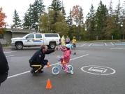 BikeRelayforHealthOct 13 2012 052