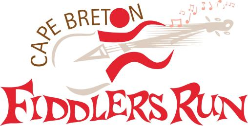 CapeBretonFiddlersrunLogo