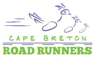 CapeBretonRoadRunners