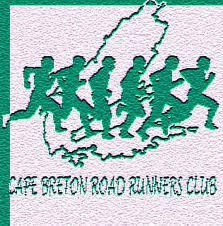 CapeBretonRoadrunnersClub