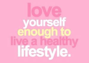 HealthyLifestyleLogo