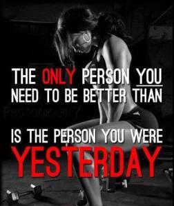 Motivational8622_634052403272258_65526433_n