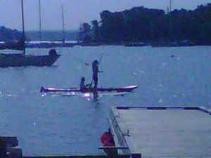 KayakingBaddeckAJul132012