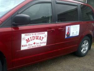 CelebrationMidwayMotors