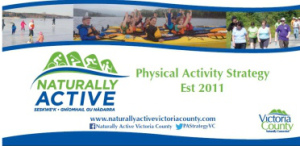 naturally-active-logo