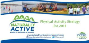 naturally-active-logo