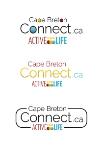 cape-breton-connect-logo