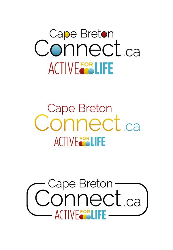 cape-breton-connect-logo