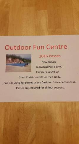 OutdoorFunCentre2016