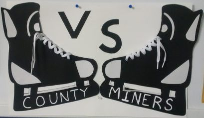 outdoorwinterclassic2017countyvsminers20170115
