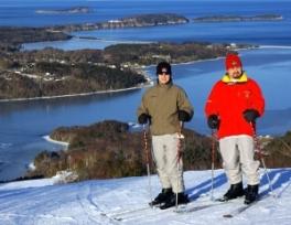 Ski-Cape-Smokey-Top