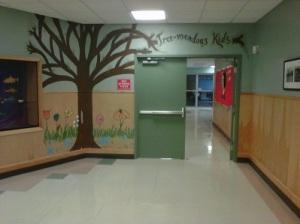 BoularderieSchool5
