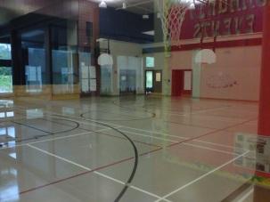 BoularderieSchoolGym2